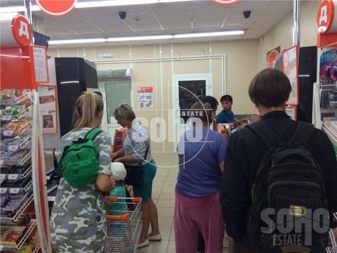 Тверская обл, г. Осташков - 954 кв.м. / Продажа арендного бизнеса, . - Фото 4