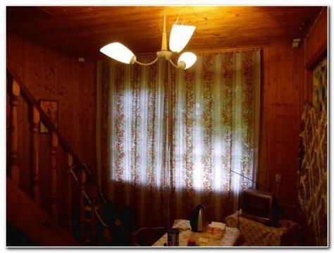 Зимняя дача в Ватутинках ! Сосновый бор и центральные коммуникации - Фото 4