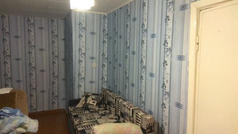 Продажа: 2-комн. квартира, 44 кв. м, Уфа - Фото 5