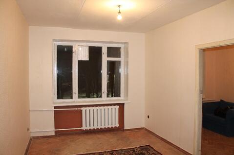 8 880 000 Руб., 2-ком.квартира в Москве, Купить квартиру в Москве по недорогой цене, ID объекта - 315506745 - Фото 1