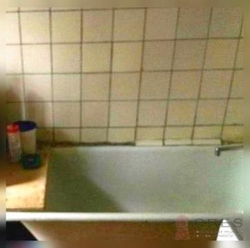 Продается комната в шаговой доступности метро Смоленская - Фото 4