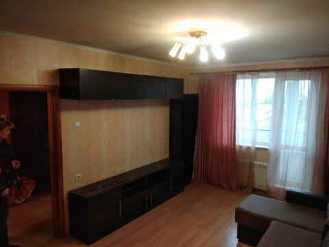 Сдам 1-к квартиру - Фото 5