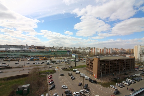Хабаровская, дом 2 - Фото 3