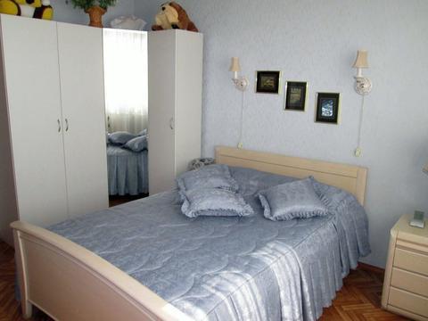 Отличный вариант квартиры в Марьино - Фото 3