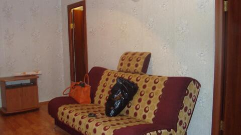 Сдам двухкомнатную квартиру на телецентре - Фото 5