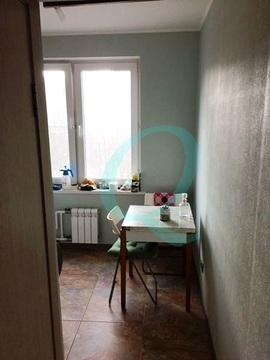 Сдам 2-ную квартиру В 7 минутах ходьбы от м. Ясенево - Фото 3
