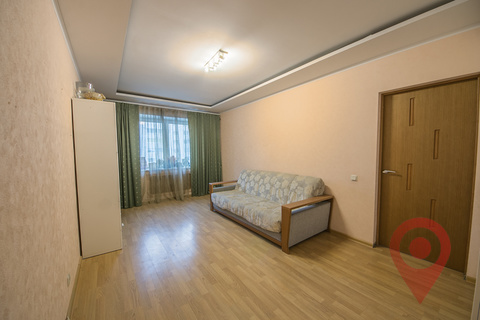 Продажа квартиры, м. Международная, Ул. Бухарестская - Фото 4