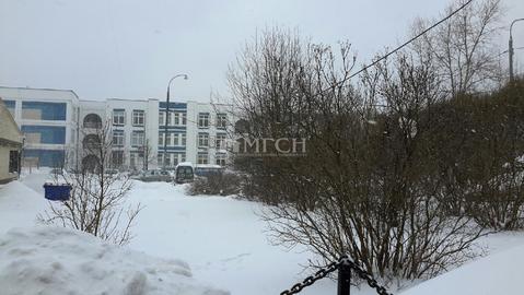 Продажа квартиры, Внуково, Внуковское с. п, Изваринская - Фото 2