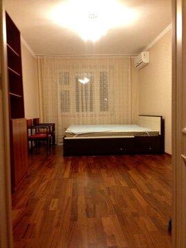 Аренда квартиры, Зеленоград, К. 1803 - Фото 2