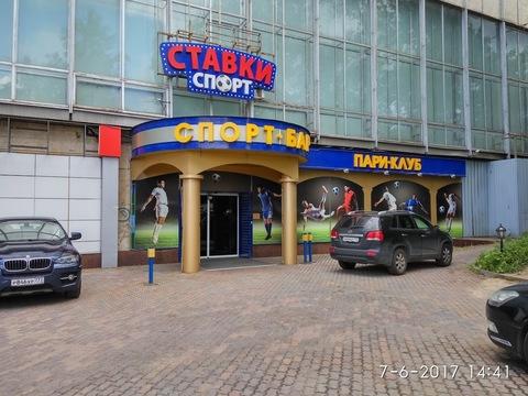 Под клуб, ресторан, торговля. - Фото 2