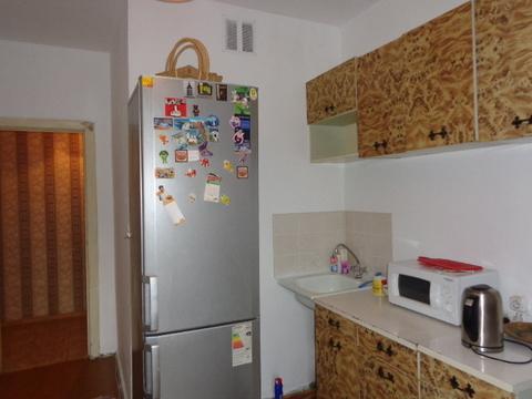 Продам трех комнатную квартиру в пешей доступности от метро - Фото 2