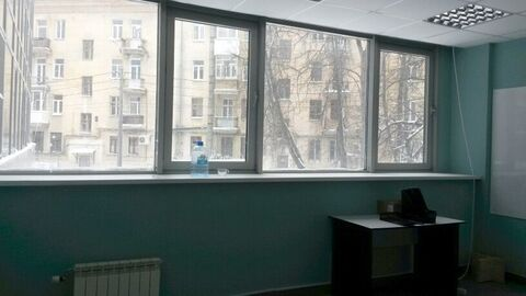 Продам офис 26 кв.м. - Фото 3