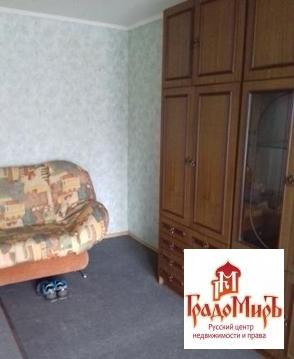 Сдается квартира, Мытищи г, 34м2 - Фото 2