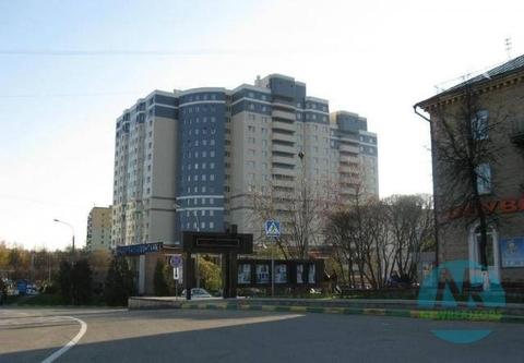 Продается машиноместо в Видном - Фото 3