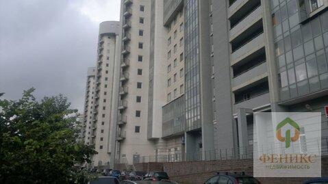 Продам квартиру 1-к квартира 39 м на 9 этаже 16-этажного кирпичного . - Фото 3