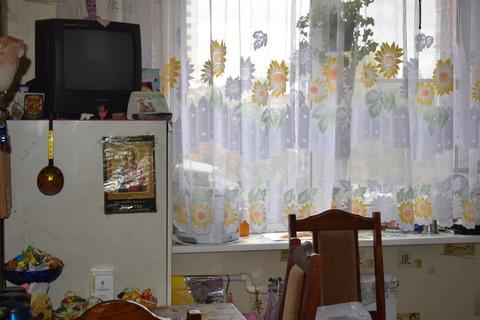 3-комнатная квартира на ул. Полубоярова, д.1 - Фото 1