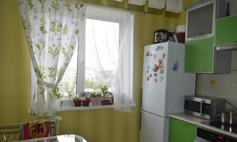 2-х комн. квартира в Сипайлово - Фото 2