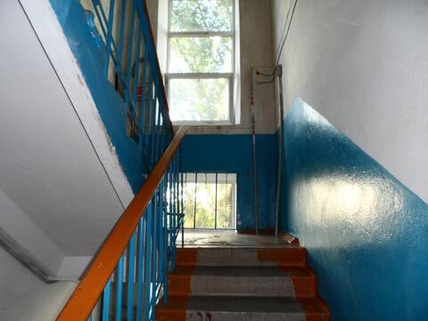 Двухкомнатная квартира после кап. ремонта. - Фото 5