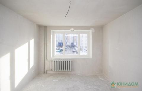 2 комнатная квартира в новом готовом доме, ул. Широтгная - Фото 1