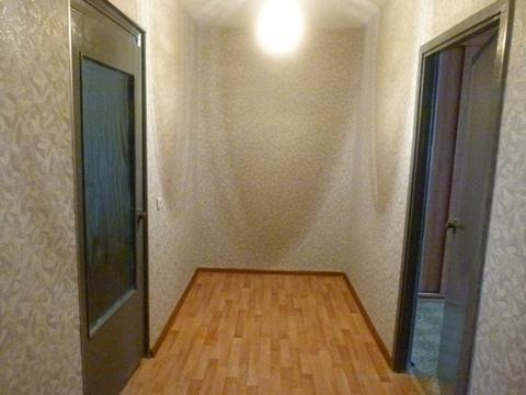 Продажа 2-х комн. по ул. 5 Августа - Фото 4