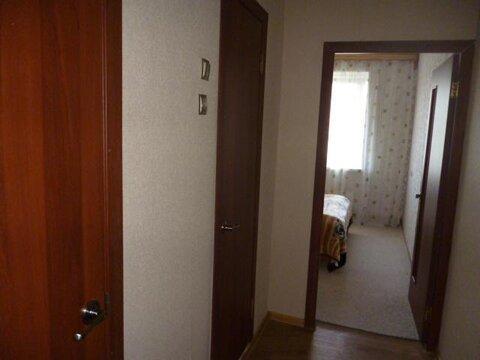 Светлая 3-х комнатная квартира в районе Центра Занятости - Фото 1