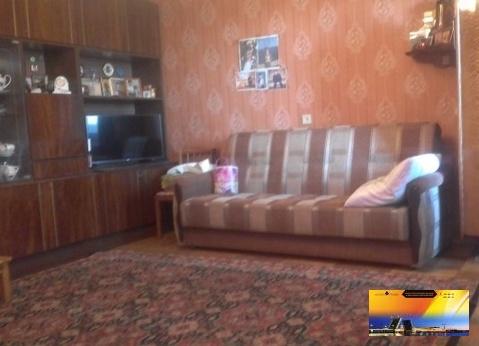 Квартира в Приморском районе на Мартыновской ул. по Лучшей цене! - Фото 1