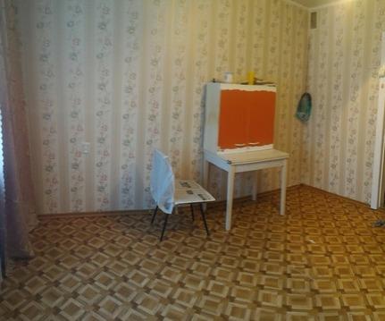 Аренда комнаты, Обнинск, Ленина пр-кт. - Фото 2