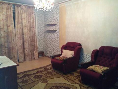 Аренда квартиры, Краснодар, Им Яна Полуяна улица - Фото 1