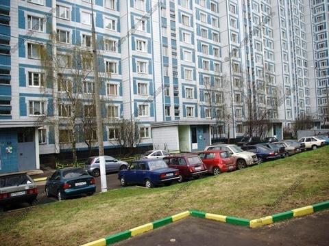 Продажа квартиры, м. Красногвардейская, Гурьевский пр. - Фото 1