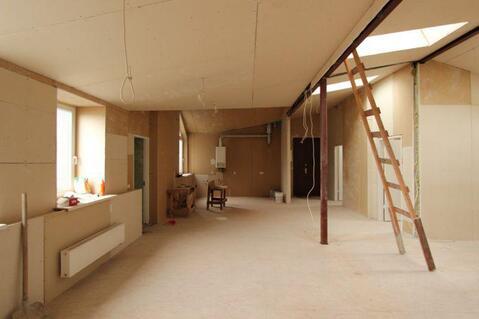 297 600 €, Продажа квартиры, Купить квартиру Рига, Латвия по недорогой цене, ID объекта - 313139125 - Фото 1