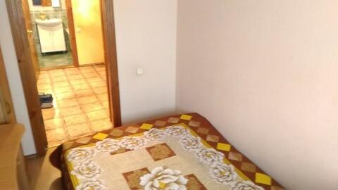 3 комнатная квартира в Центре. Люкс. 2+2+2+2 - Фото 5
