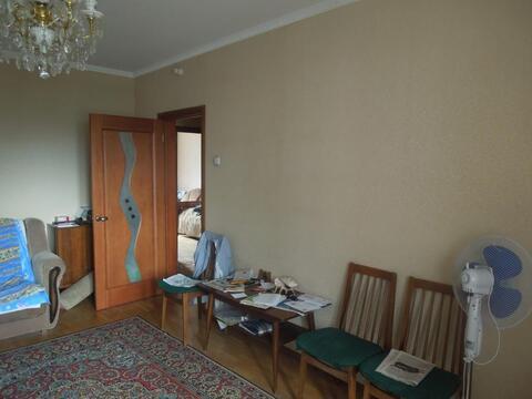 Квартира в Жулебено - Фото 2