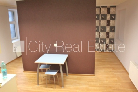 Продажа квартиры, Улица Акменю - Фото 3