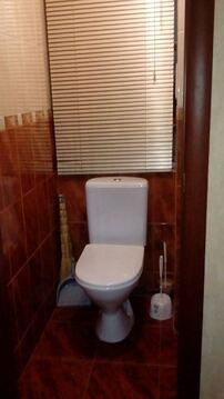 Сдать 1 комнатную квартиру - Фото 4