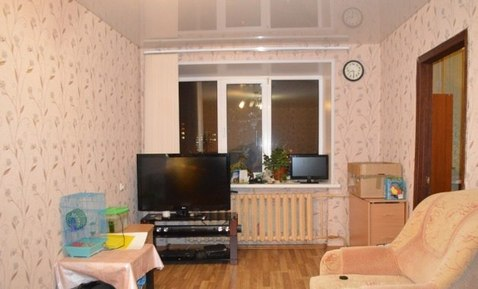 Аренда квартиры, Уфа, Ул. Айская - Фото 1