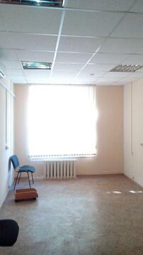 Продажа помещения на ул.Должанская,1а - Фото 5