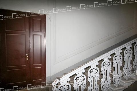 Продам 6-к кв. в Адмиралтейском р-не - Фото 3