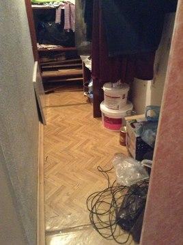 Продаётся однокомнатная квартира в кирпичном доме в микрорайоне Сипайл - Фото 3
