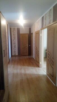 Продажа квартиры ул.Право-лыбедская 50 - Фото 3