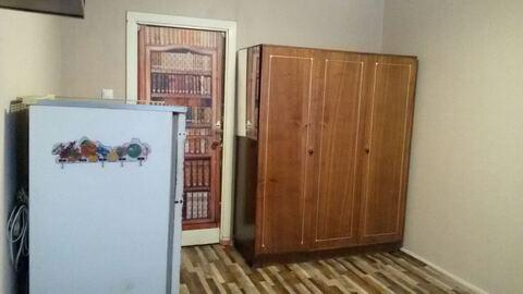 Комната в 3 к кв на северо - западе - Фото 5