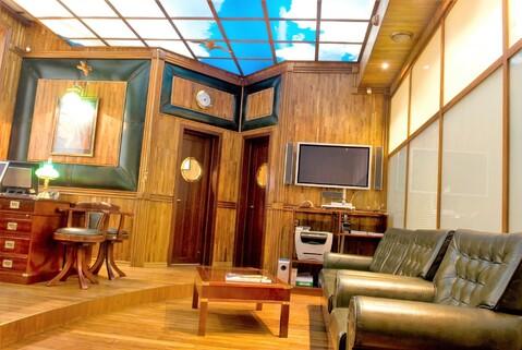 Офис в БЦ Яуза-Тауэр - Фото 2
