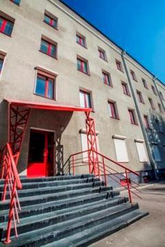 Офис 202 м2 в центре Москвы, Мясницкая 46/2с3 - Фото 5