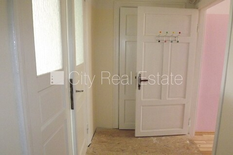 Продажа квартиры, Улица Бривибас - Фото 3
