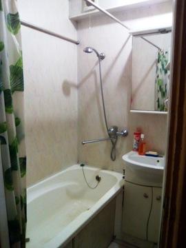 2 комнатная квартира во Фрунзенском районе - Фото 4