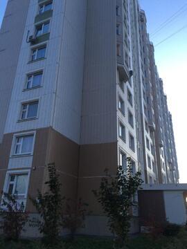 2 комнатная квартира Подольск Кузнечики - Фото 1