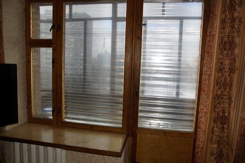 Двухкомнатная квартира з мин. от метро Коломенская - Фото 4