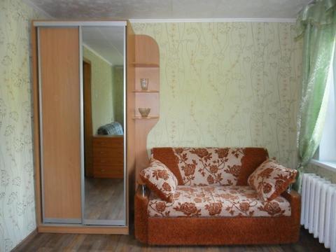 Сдам квартиру посуточно - Фото 1