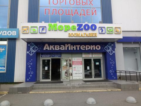 Объявление №42019916: Помещение в аренду. Санкт-Петербург, Энгельса пр-кт., 27,