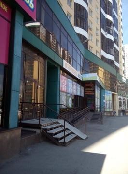 Привлекательная арендная ставка в центре для Вашего бизнеса! - Фото 1