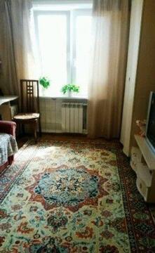 2 комнатная квартира, г. Подольск, ул. Мраморная д.6а. 7/9 - Фото 2